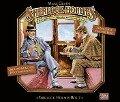 Sherlock Holmes Box 2 - Arthur Conan Doyle