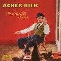 Mr Acker Bilk Requests - Acker Bilk