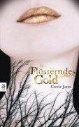 Flüsterndes Gold - Carrie Jones