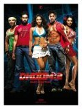 Dhoom 2 - Back In Action -