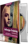 InDesign-Training - Basics & Tricks - Stefan Petri, Stefan Riedl, Matthias Tschinkowitz