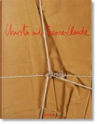 Christo and Jeanne-Claude. Updated Edition