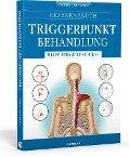 Referenzbuch Triggerpunkt Behandlung - Simeon Niel-Asher