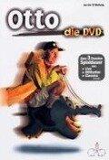 Otto - die DVD -