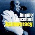 Jazznocracy -