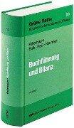 Buchführung und Bilanz - Hermann Falterbaum, Wolfgang Bolk, Wolfram Reiß, Thomas Kirchner
