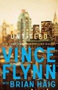 Untitled - Vince Flynn, Brian Haig