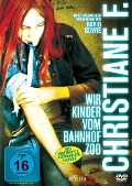 Christiane F. -