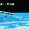 Aquarius - Marty Drago