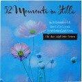 52 Momente in Stille - Zintenz