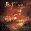 Shadow World - Wolfheart