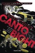 Star Wars(TM) - Canto Bight - Saladin Ahmed, Rae Carson, Mira Jackson, John Jackson Miller