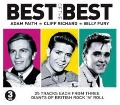 Best of the best -