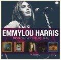 Original Album Series - Emmylou Harris