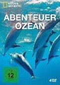 Abenteuer Ozean -