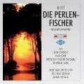 Die Perlenfischer (Les Pecheurs De Perles 9) - Chor Und Orch. Des RIAS Berlin
