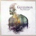 Gentleman: The Selection -