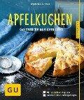 Apfelkuchen - Marianne Zunner