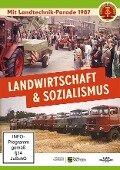 Landwirtschaft & Sozialismus -