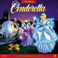 Disney: Cinderella -