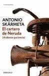 El cartero de Neruda - Antonio Skarmeta