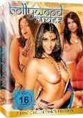 Bollywood Nudes -