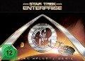 STAR TREK: Enterprise - Complete Boxset -