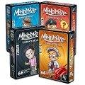 MindMaze-Bundle -
