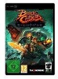 Battle Chasers: Nightwar. Für Windows 7/8/10 -