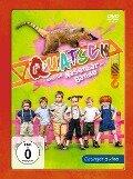 Quatsch und die Nasenbärenbande (DVD) -