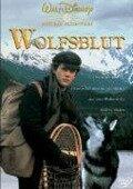 Wolfsblut -