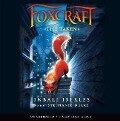 The Taken (Foxcraft #1) - Inbali Iserles