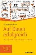 Auf Dauer erfolgreich - Reinhold Stritzelberger