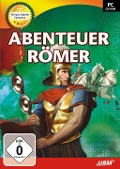 Serious Games Collection - Abenteuer Römer -