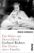 Ein Maler aus Deutschland - Jürgen Schreiber