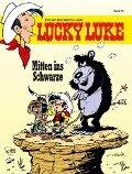 Lucky Luke 96 - Achdé