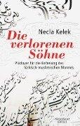 Die verlorenen Söhne - Necla Kelek