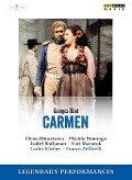 Carmen - Carmen Bizet