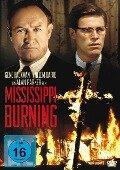 Mississippi Burning -
