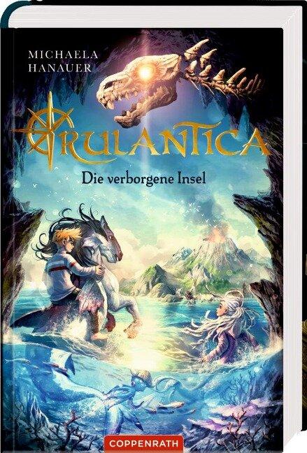 Rulantica (Bd. 1)