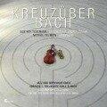 Kreuzüber Bach - Gunther/Villmow, Michael Tiedemann