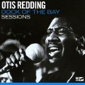 Dock Of The Bay Sessions - Otis Redding