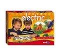 Bauernhof Electric -