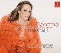 Fiamma Del Belcanto - Diana/Beczala/Test Damrau