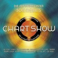 Die ultimative Chartshow - Sommer Hits -