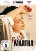 Bella Martha -