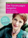 Der Fibromyalgie-Ratgeber - Holger Westermann