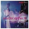 Brigitte - Jazz for Dinner 5 -