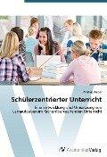 Schülerzentrierter Unterricht - Markus Weber