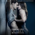 Fifty Shades of Grey 3: Befreite Lust (Original Soundtrack) -